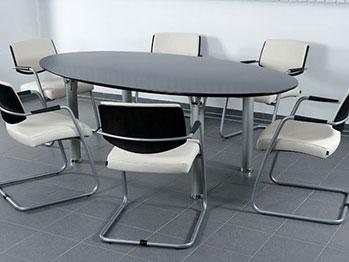 Аренда стола для офиса недвижимость коммерческая продажа подмосковье
